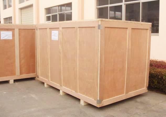 免熏蒸出口木箱-免熏蒸木箱-15年专注于木包装箱